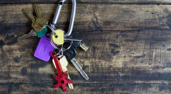 blockchain inmobiliaria