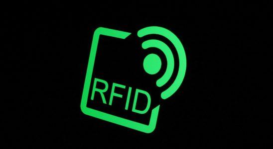 criptocartera rfid ibm 1