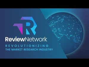 reviewnetwork