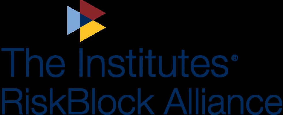 logo riskblock