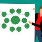foro confidencial blockchain 1