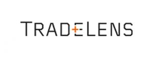 logo tradelens