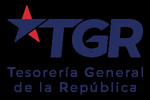 logo TGR