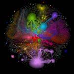 elementus analitica datos blockchain 1