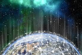 estrategias nacionales blockchain 1