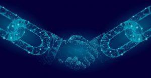 Global Blockchain Business Council
