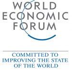 foro economico mundial discute blockchain