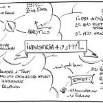 industria 4 innovacion tecnologica 1