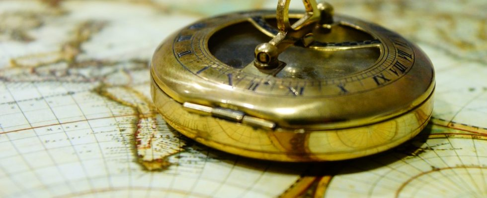navibration turismo blockchain 2
