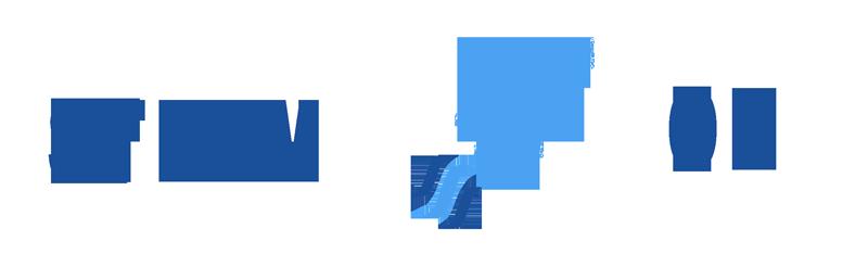 steem blockchain social