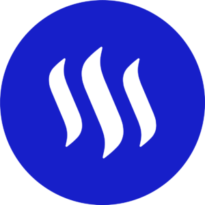 icono steem