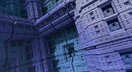 ciudades blockchain 1