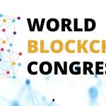 congreso internacional blockchain malaga 1