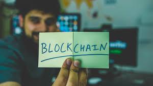 cursos online gratis blockchain tutellus 2