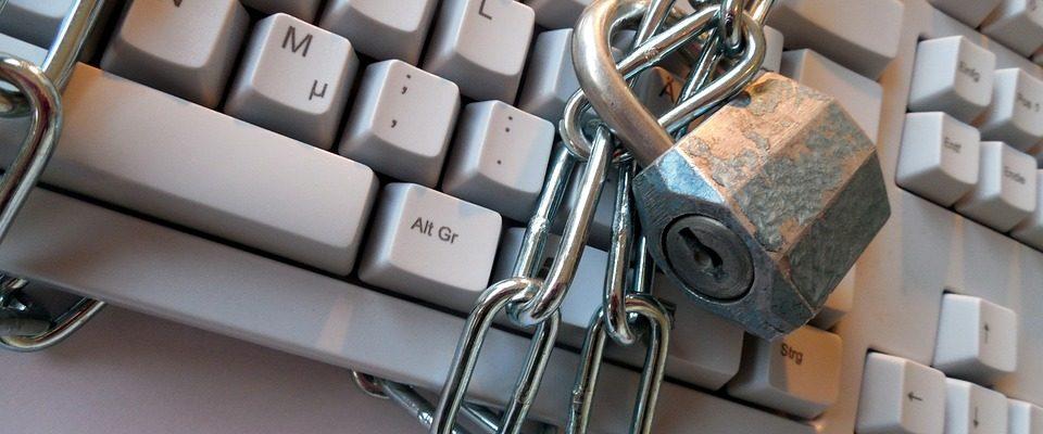 desafios seguridad blockchain 1