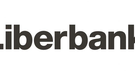 liberbank blockchain alastria 1