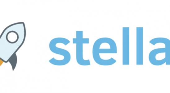 banco blockchain stellar 1