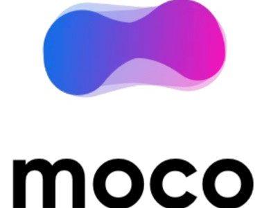 moco blockchain 1