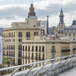 pier blockchain barcelona tech city 1