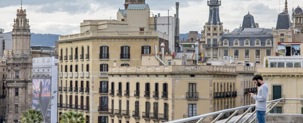pier blockchain barcelona tech city 1