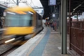 blockchain eurogestion seguridad ferroviaria 1