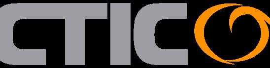 ctic gijon blockchain 1