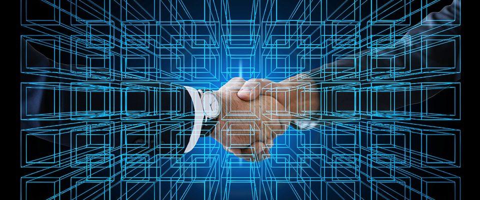 digitalis blockchain negocio papeleo 1