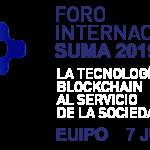 suma blockchain 2019 1