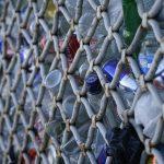 trazabilidad residuos blockchain 1