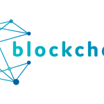 blockchers dlt blockchain pymes 1
