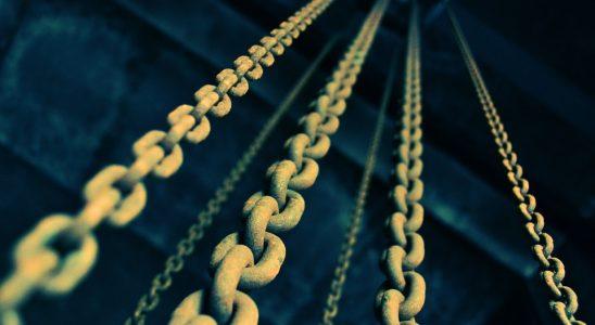 blockchain criptomonedas regulacion 1