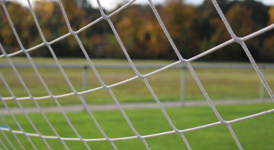futbol blockchain socios atletico 2