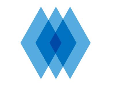 asociados blockchain aechain 1
