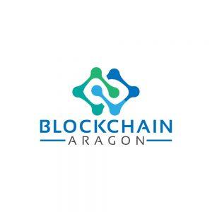 blockchain aragon