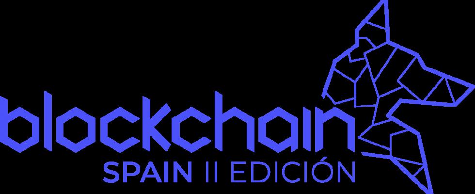 blockchain spain segunda edicion 1