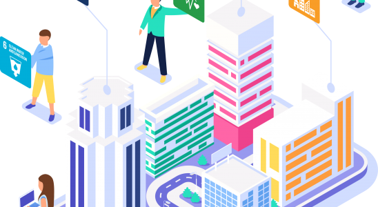 impactio-blockchain