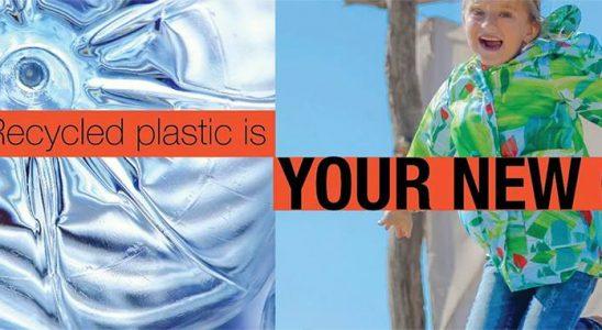 ropa-reciclada