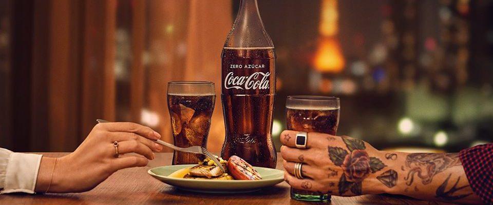 blockchain coca-cola