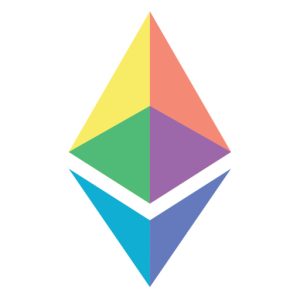 fundacioon ethereum