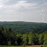 parque eolico cener