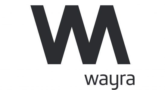 wayra telefonica blockchain 1