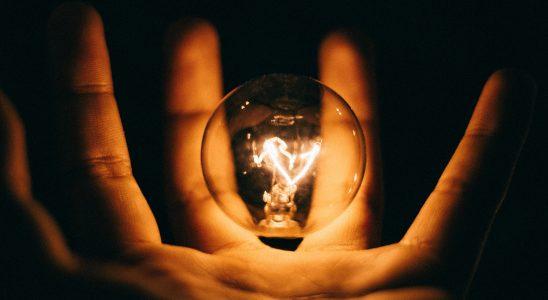 pobreza energetica blockchain