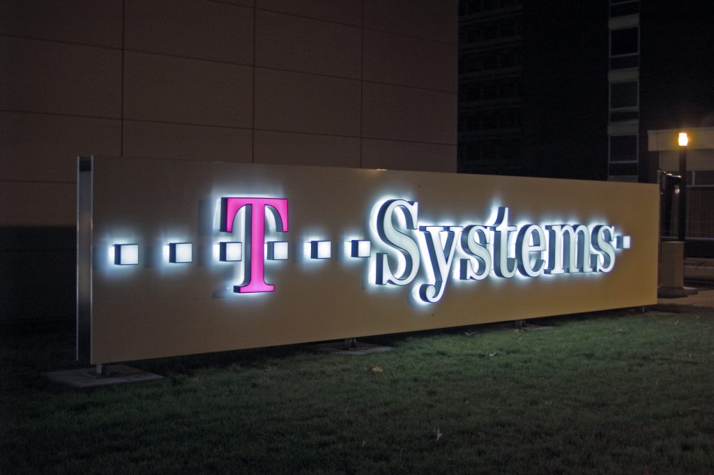T-Systems marketplace baas 1