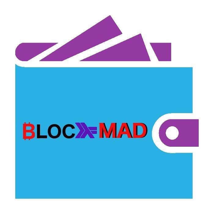 blockmad meetup madrid blockchain 2
