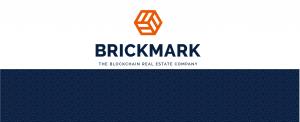 brickmark