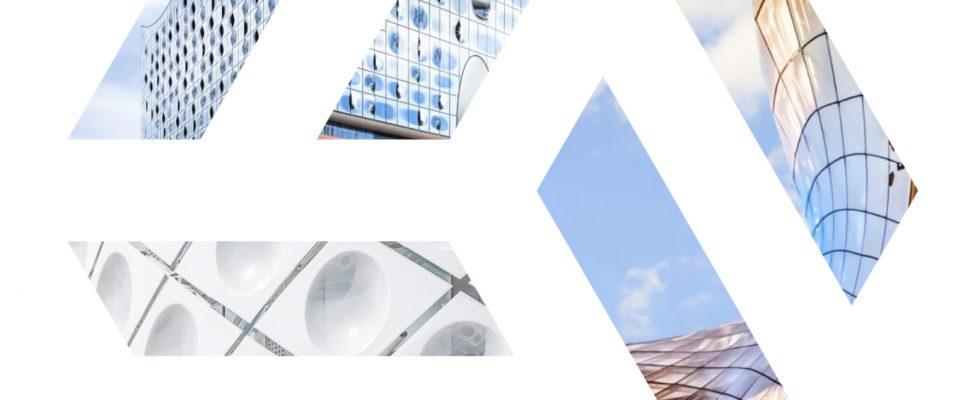 edificio blockchain suiza
