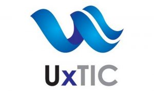 UxTIC