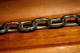 legaltech ocho despachos soluciones blockchain 2