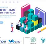 tour universitario blockchain