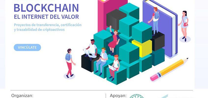 tour universitario blockchain